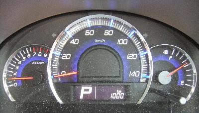 1009071000km.JPG