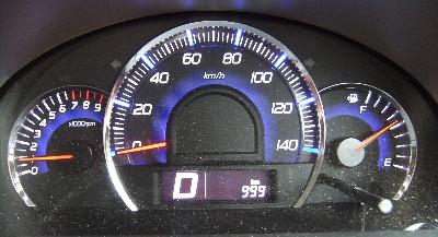 100907999km.JPG