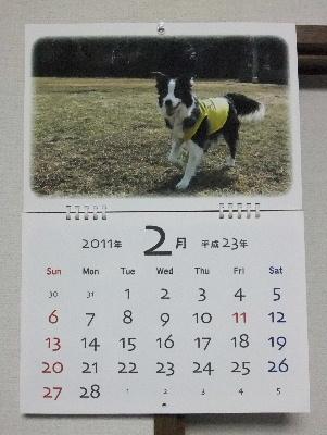 110201カレンダー.JPG