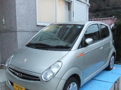 110219レンタカー.JPG