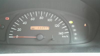 110220レンタカーメーター.JPG