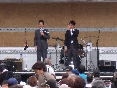 111002さかな祭り2.JPG
