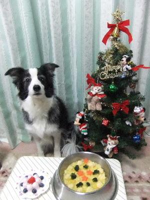 111225クリスマス1.JPG