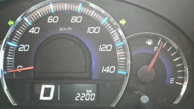 km2200.JPG
