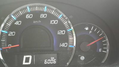 km6006.JPG