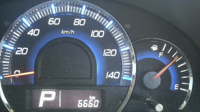 km6660.JPG