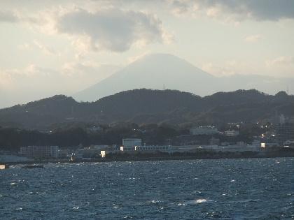 120102富士山.JPG