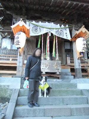 120102神社1.JPG